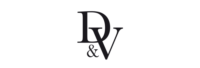 DONAIRE & VILELLA (abogados) 1