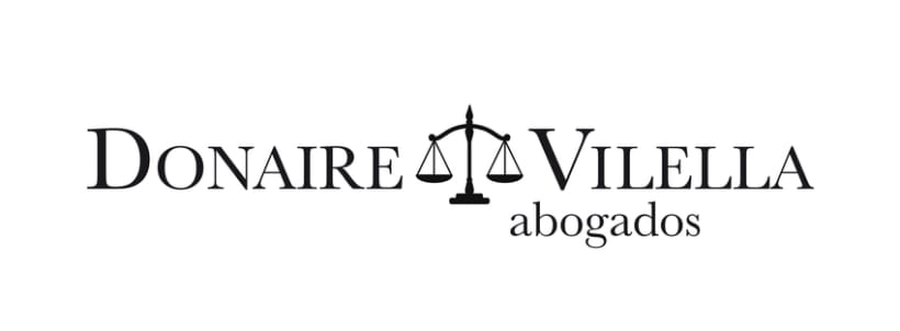 DONAIRE & VILELLA (abogados) 2