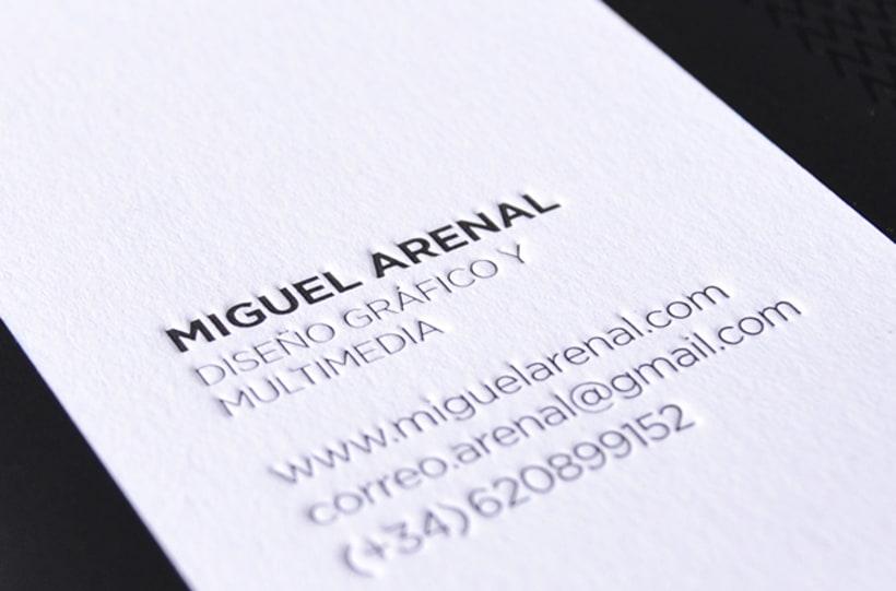 Identidad Miguel Arenal 3