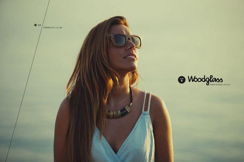 WOODGLASS 4