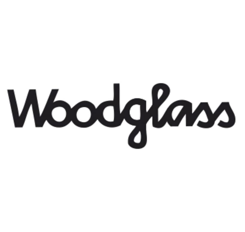 WOODGLASS 1