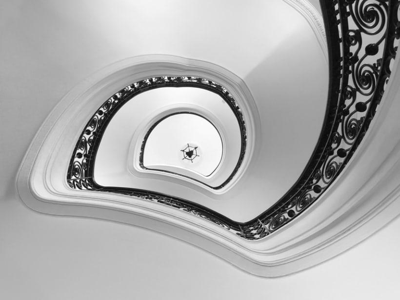 Fotografía de Arquitectura e Interiorismo 11