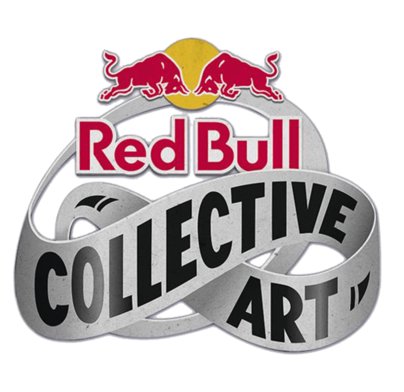 Red Bull Collective Art, Schedel 0