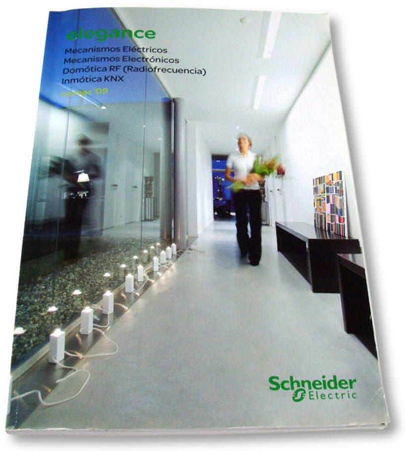 SCHNEIDER ELECTRIC 0