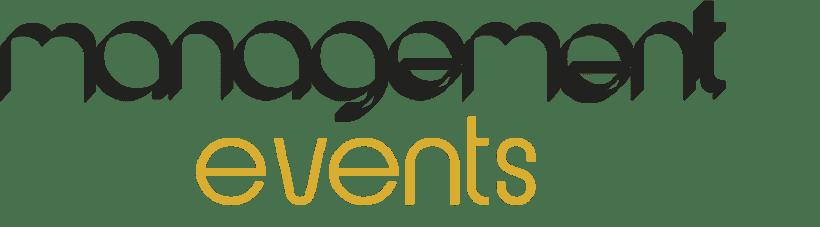 Identidad Corporativa | Management Events 0
