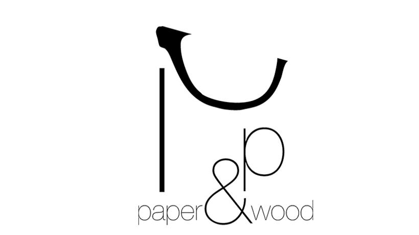 Identidad Corporativa | Paper&Paper 1