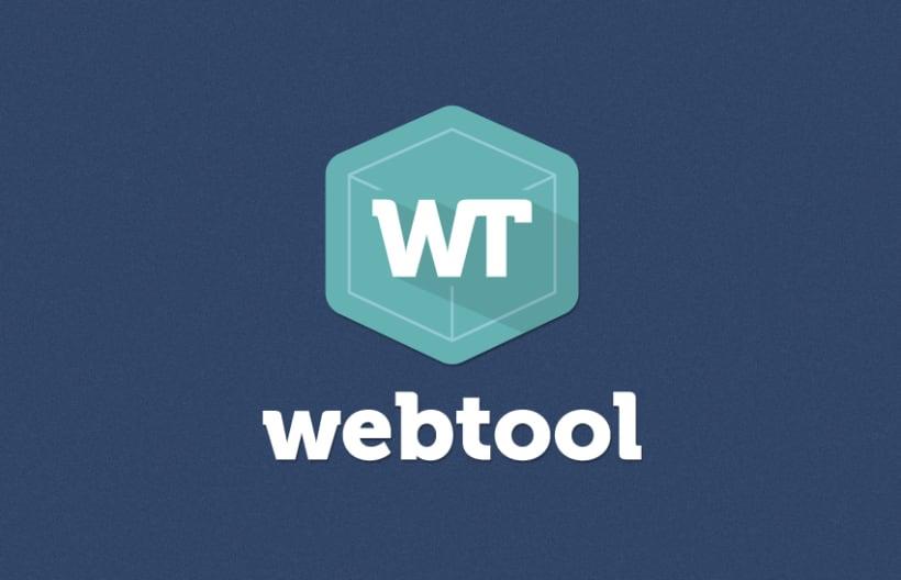 WEBTOOL 0