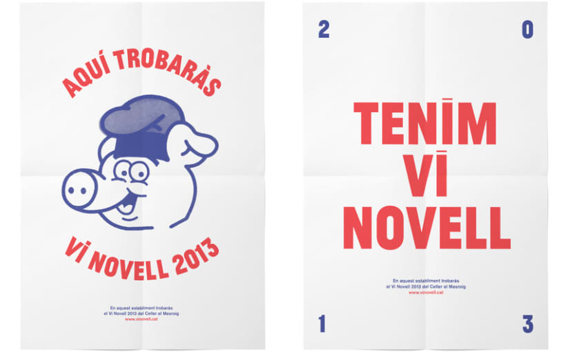 Vi Novell 2013 4