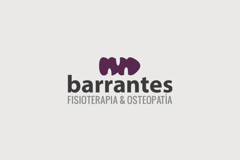 Clínica Barrantes 0