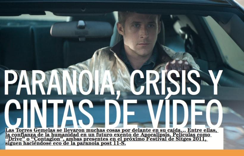 Especial cine post 11S -1