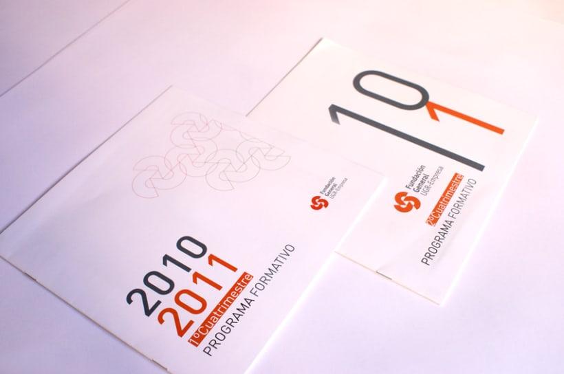 Programas Formativos Fundación Empresa Universidad de Granada (FEUGR) 0