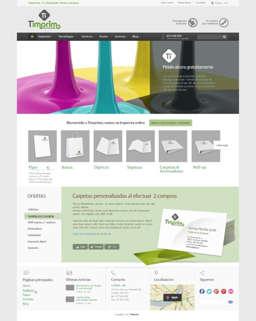 Diseño WEB (Timprimo) -1