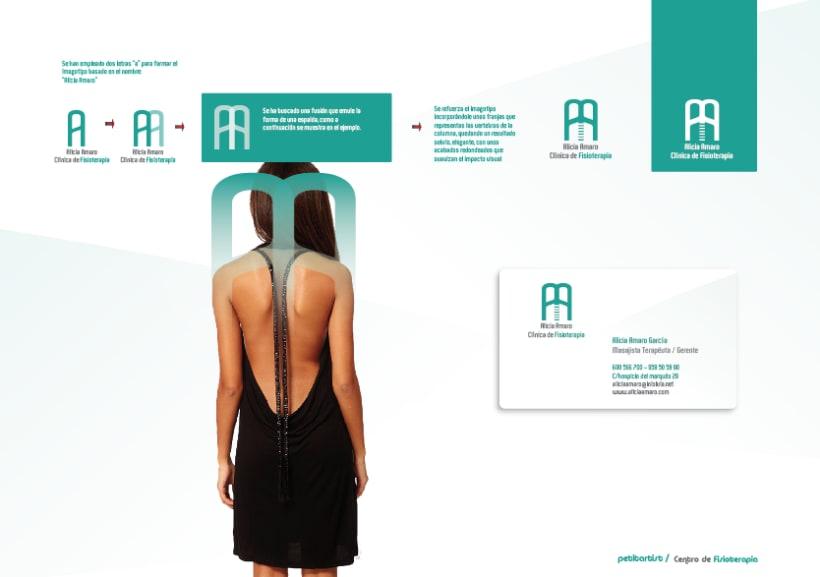 Logotipo / Marca Corporativa y Manual de Identidad Corporativa. Rótulo y Diseño de Vinilos para cristalera. 1