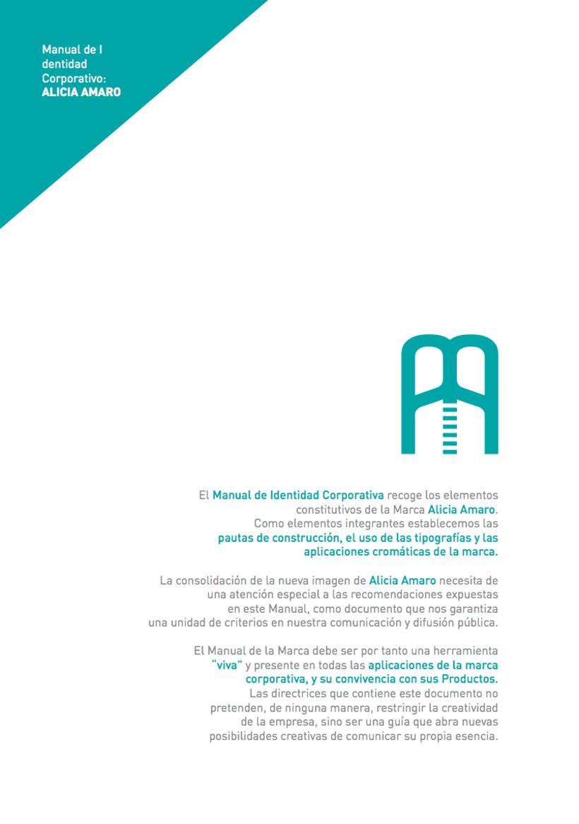 Logotipo / Marca Corporativa y Manual de Identidad Corporativa. Rótulo y Diseño de Vinilos para cristalera. 5