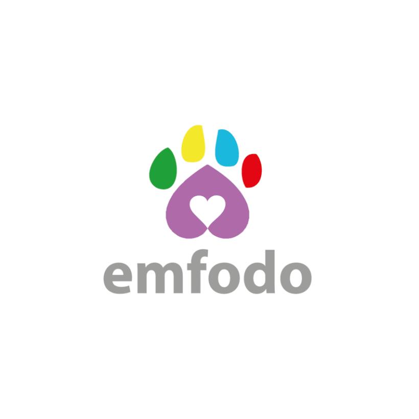 Emfodo. Empathy for dogs. Opción para una asociación de ayuda a perros callejeros en Rumanía.  0