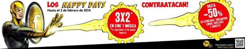 Fnac España 11
