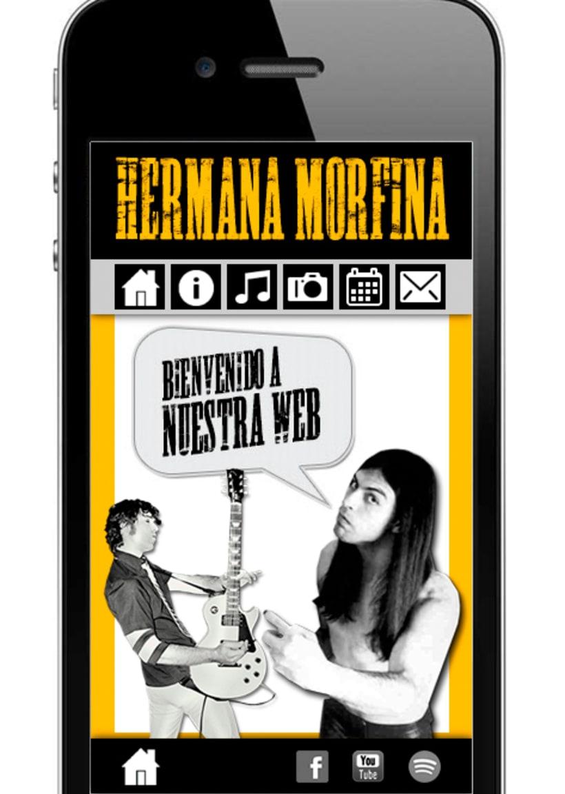 hermanamorfina.com (versión para dispositivos móviles) -1