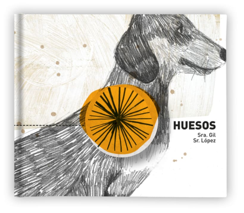 HUESOS 1