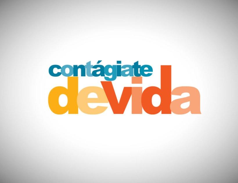 Imagen Corporativa 4