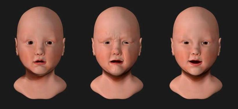 3D Models 0