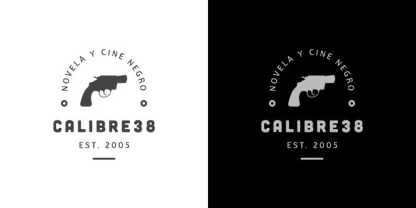 Logo Calibre38 2