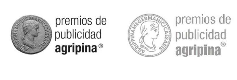 Premios de Publicidad Agripina. Anuario 2013 2
