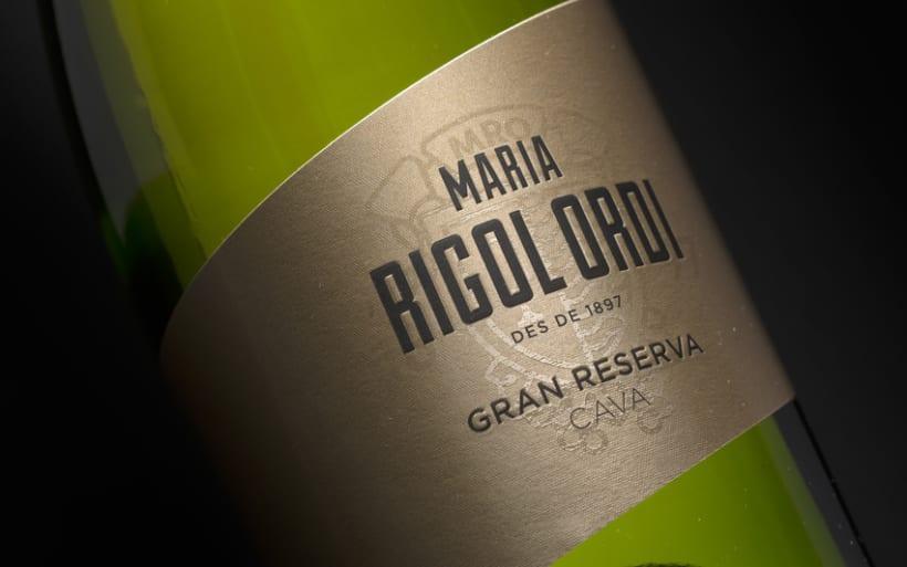 Maria Rigol Ordi cava 4