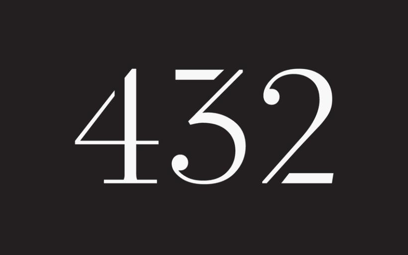 Orquesta Camerata 432 7