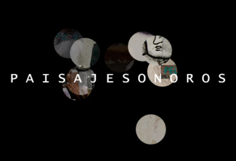 PAISAJESONOROS -1
