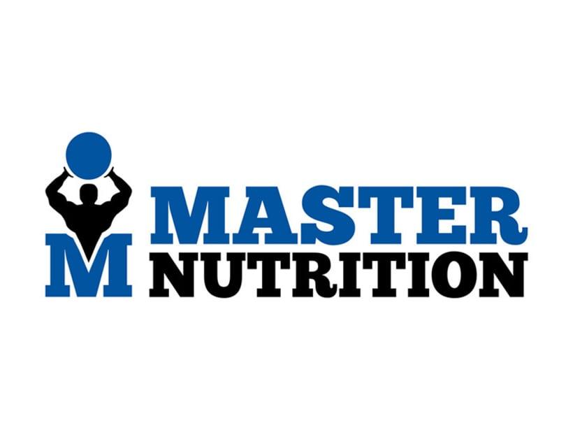 Master Nutrition 0