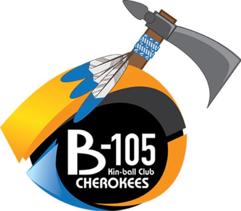 Club deportivo B-105 5