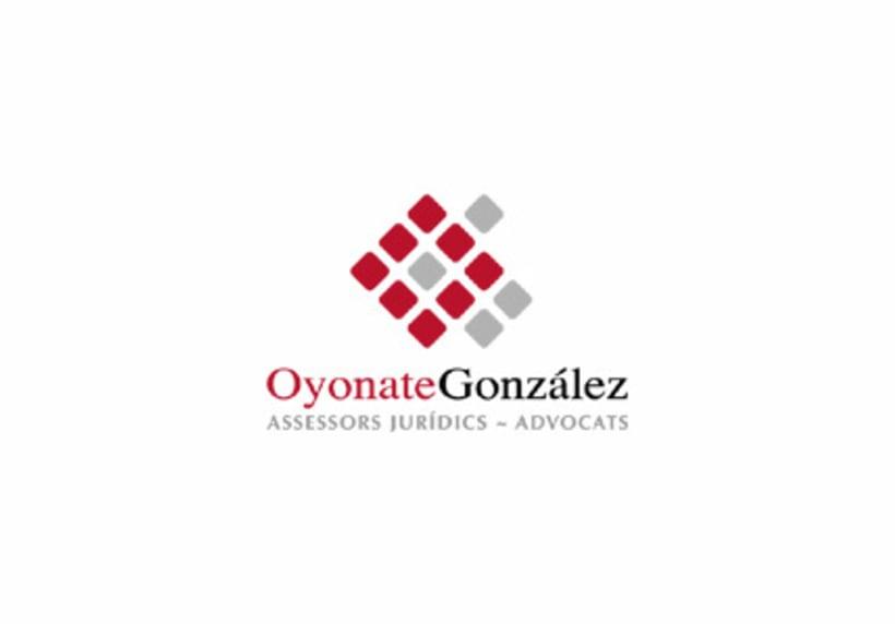 Oyonate y González 0
