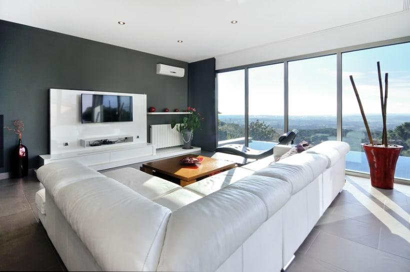 Oi Real Estate Barcelona 0