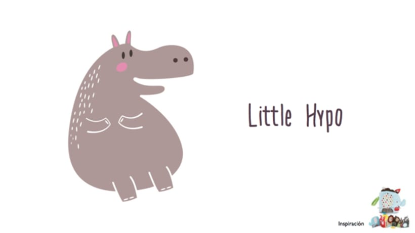 LITTLE ZHOOES [branding] 8