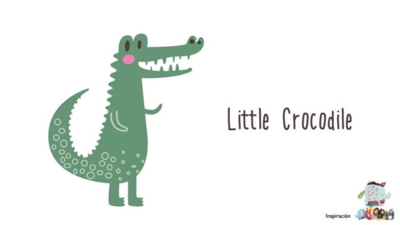 LITTLE ZHOOES [branding] 9