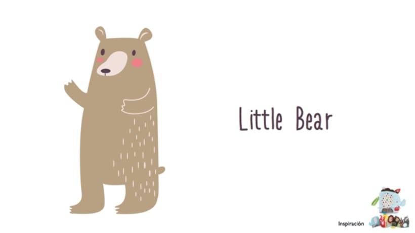 LITTLE ZHOOES [branding] 10