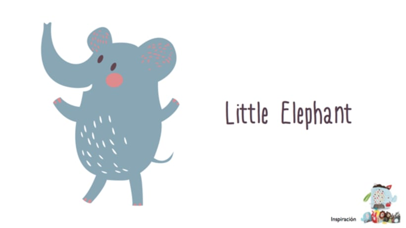 LITTLE ZHOOES [branding] 11