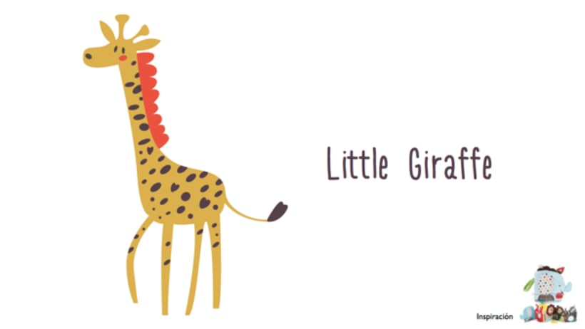 LITTLE ZHOOES [branding] 13