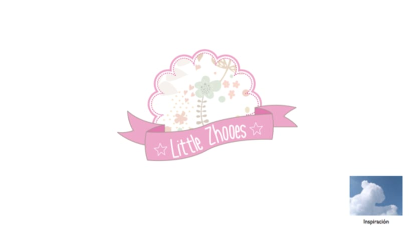 LITTLE ZHOOES [branding] 14