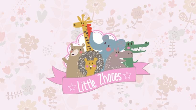 LITTLE ZHOOES [branding] 16