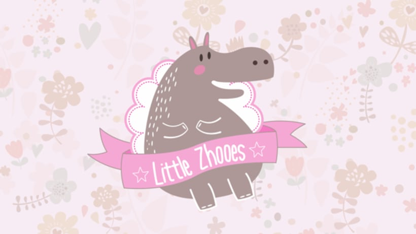 LITTLE ZHOOES [branding] 23