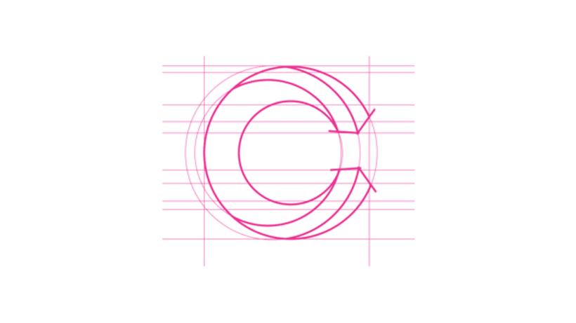COLORS & FILMS [branding] 1