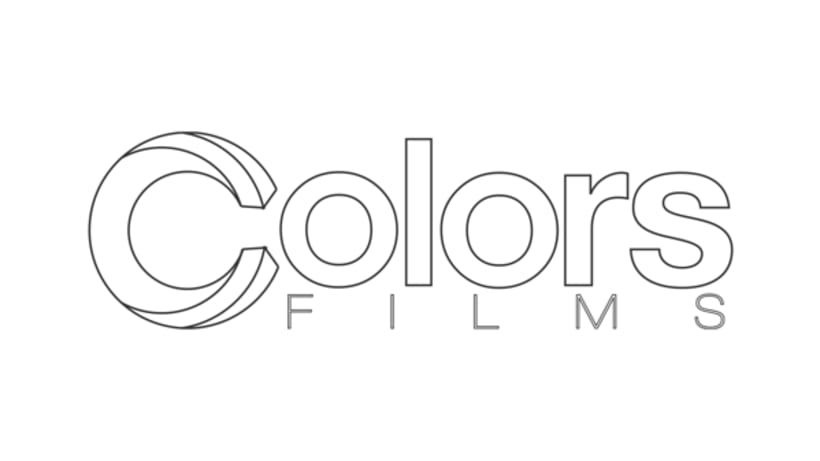 COLORS & FILMS [branding] 5