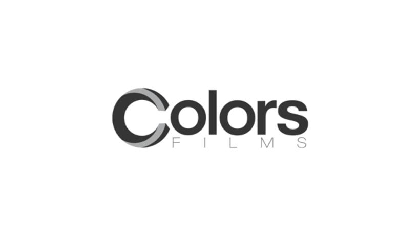 COLORS & FILMS [branding] 6