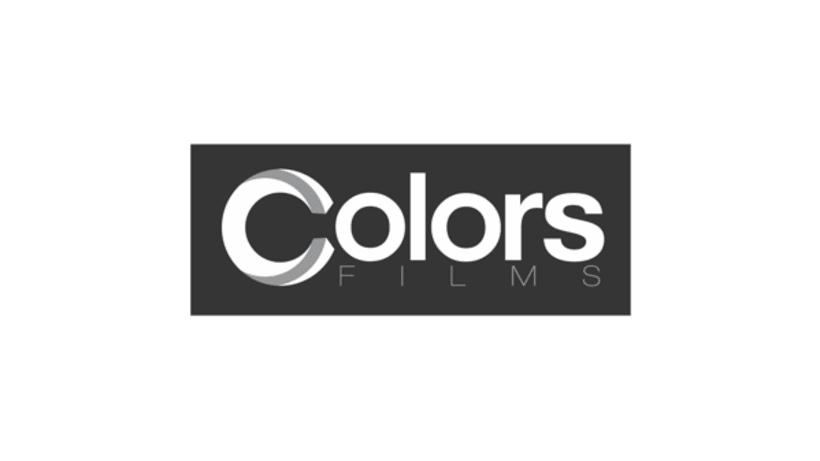 COLORS & FILMS [branding] 7