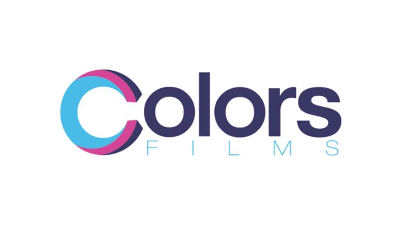COLORS & FILMS [branding] 9