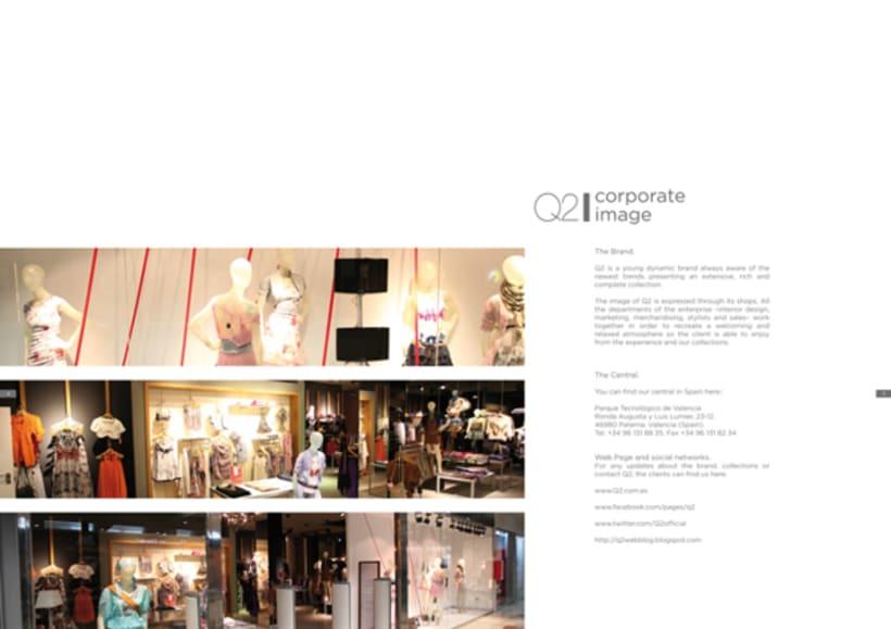 Q2 Stores Magazine 2