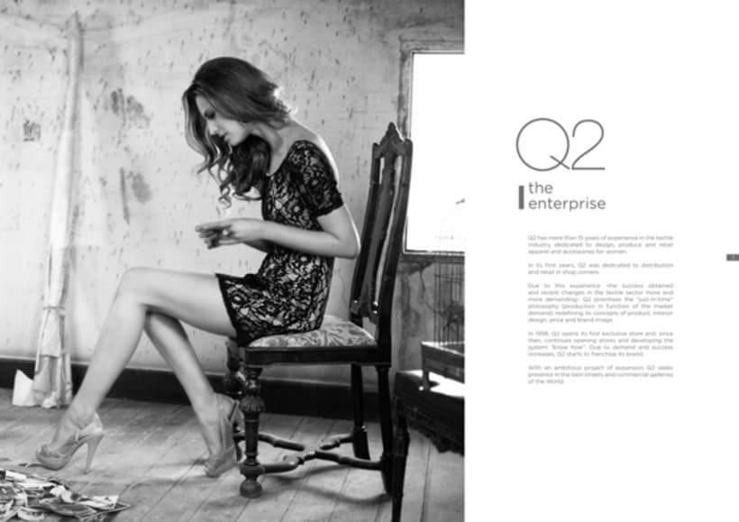 Q2 Stores Magazine 1