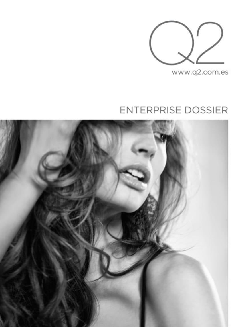 Q2 Stores Magazine 0