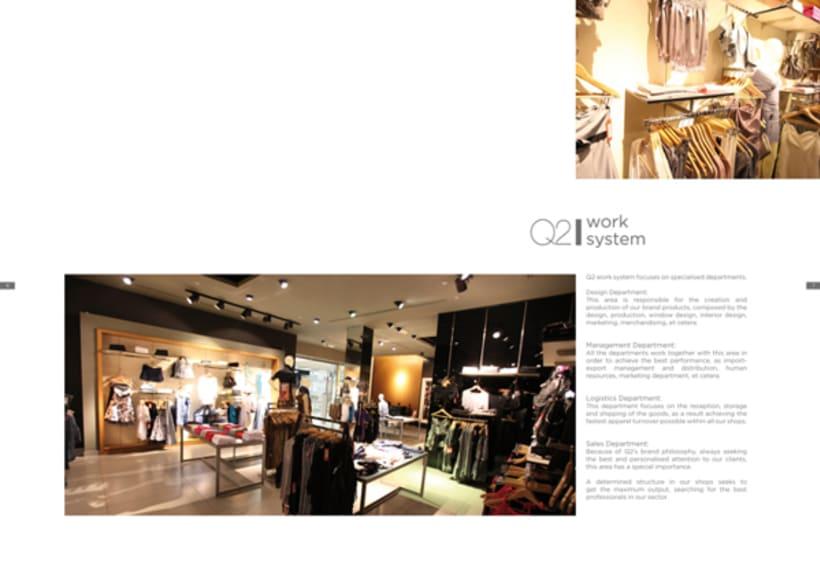 Q2 Stores Magazine 4